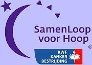 Dames SV Borger in actie voor de Samenloop voor Hoop! (update)